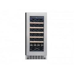 35瓶內置式酒櫃(左門較) (ARC1400/L)
