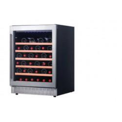 48瓶內置式酒櫃(左門較) (ARC1500/L)
