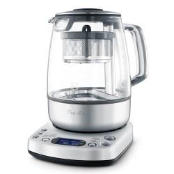 智能自動泡茶機 (BTM800)