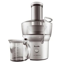 蔬菜榨汁機 (BJE200)
