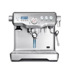 複合式研磨濃縮咖啡機 (BES920)