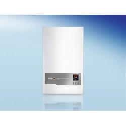 13公升 煤氣熱水爐(背排, 白) (GPS13B-TG)