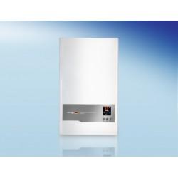 16公升 煤氣熱水爐(頂排, 白) (GPS16U-TG)