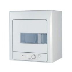 4.5公斤乾衣機(NHH4500T)