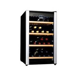 可嵌入式紅酒櫃 (ALV40SG2E)