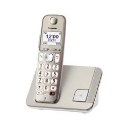 數碼室內無線電話 (KXTGE210HKN)