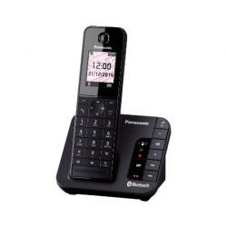 藍牙數碼室內無線電話 (KXTGH260UEB)