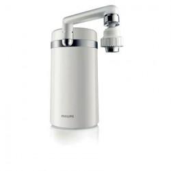 濾水器 (HD3802)