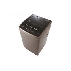 8.5kg 全自動洗衣機 [高台去水] (VAW858P)