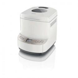 麵飽機 (HD9045)