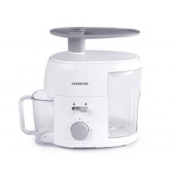 電動搾蔬果及橙汁機 (JEP010)
