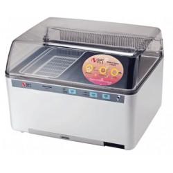 暖風衛生乾碗碟機 (HC8010)