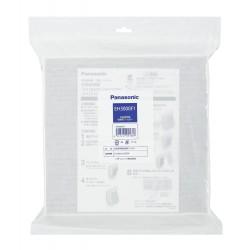 空氣清新機過濾網[EH3014] (EH3000)