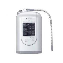 健康電解水機(銀色) (TKAS45)