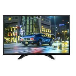 32吋高清LED LCD iDTV (2/O) (TH32G400H)