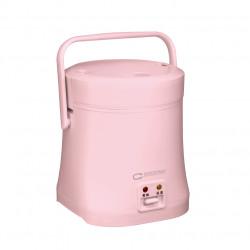 西施電飯煲(粉紅色) (GRC03101PI)