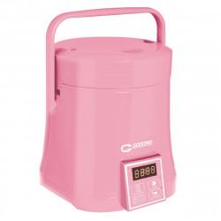 西施電飯煲 粉紅色/紫色(4) (GRC10032)