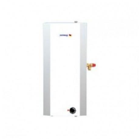 6.5加侖高壓式電熱水器 (3/4KW) (GPU6.5HE)