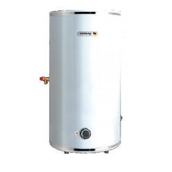 6.5加侖高壓式電熱水器 (3/4KW) (GPU6.5E)