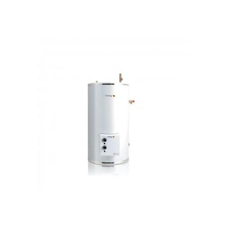 高壓式電熱水器(220V 3/4KW) (GPU40(3/4kw))