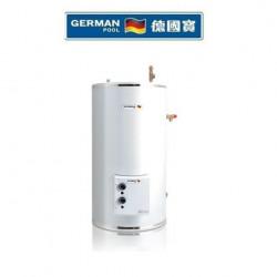 高壓式電熱水器(380V 12/18KW) (GPU40(12/18KW))