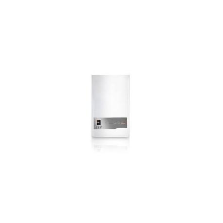 12公升 煤氣熱水爐(頂排, 白) (GPS212U-TG)