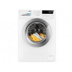 7kg 1000轉前置式洗衣機 (ZWSH7100VS)