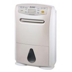 22.5公升壓縮式抽濕機 (MJE130ALH)