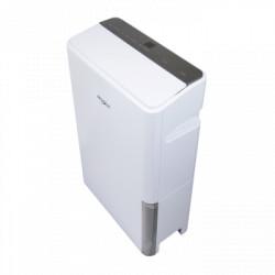 20公升抽濕機(1級能源標籤) (DS201NT)