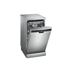 洗碗碟機 (SR23EI28ME)