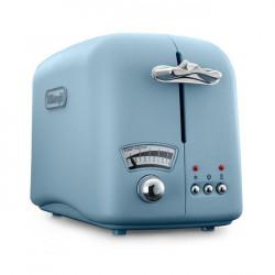 多士爐 (藍色)(BL) (CT021.AZ)