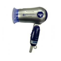 雙電壓旅行風筒[110V-240V](EH5287)