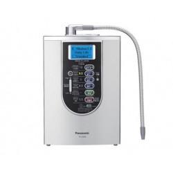 電解濾水器 (TKAS66)