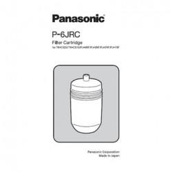 濾水芯 (P6JRC)