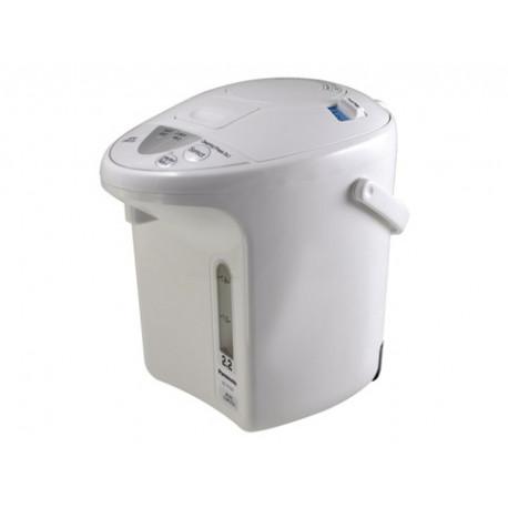 2.2L 全滾電熱水瓶 (50/O) (NCPH22-T)