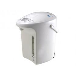3L 全滾電熱水瓶 (50/O) (NCPH30-T)