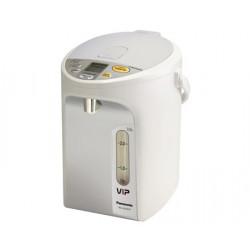 3L電動水泵全滾電水瓶 (50/O) (NCHU301P-T)