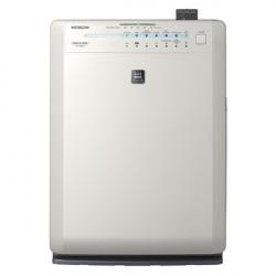 加濕空氣清新機[白色] (EPA6000W)