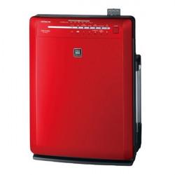 加濕空氣清新機[紅色] (EPA6000R)
