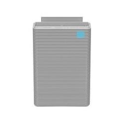空氣清新機 (淺灰色) (EPPF90J)