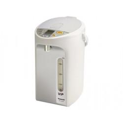 4L電動水泵全滾電水瓶 (50/O) (NCHU401P-T)