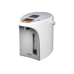 4L電動水泵全滾電水瓶 (50/O) (NCSU403P-T)