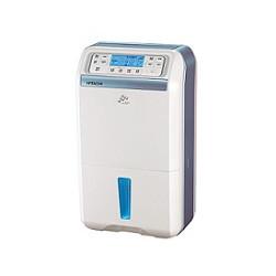 18.5公升 抽濕機 (1級能源標籤) (RD190GX)