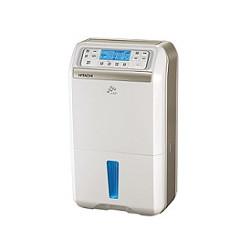 28.5公升 抽濕機 (1級能源標籤) (RD290GX)
