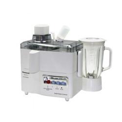 2合1 攪拌/搾汁機 (MJM171P)