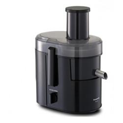 搾汁機(黑色) BL (MJSJ01K)