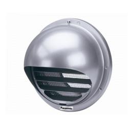 浴室寶排氣喉管道蓋 (FVMGX100P)