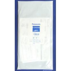 空氣清新機過濾網 (FZXCD50X)