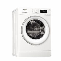 二合一洗連乾衣洗衣機 (WFCR75230)