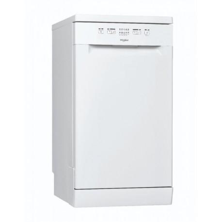 洗碗碟機 (WSFE2B19UK)